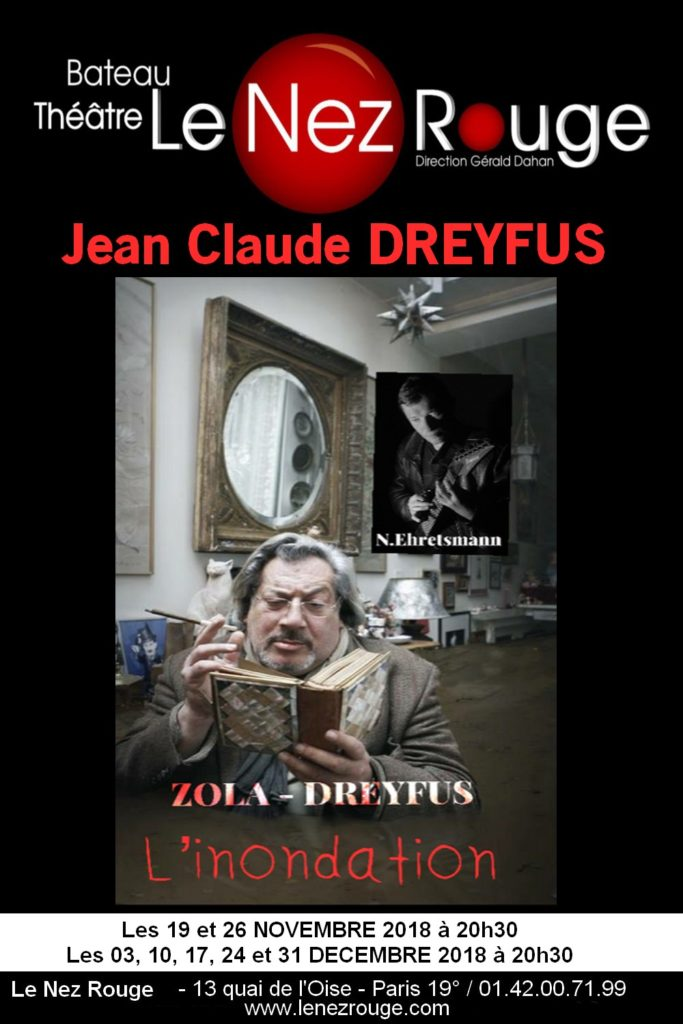 visuel dreyfus nov dec